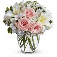 Arrive In Style Same Day Flower Delivery Colorado Springs